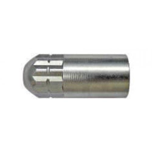 diesel spare P2-04248
