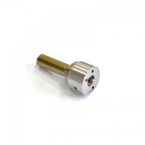 Nozzle CAT Injector C9  3879433  euro diesel