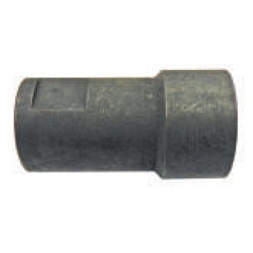 Nozzle Cup Nuts  euro diesel