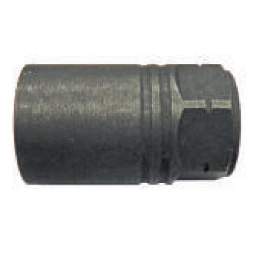 diesel spare P2-04115 2433349114