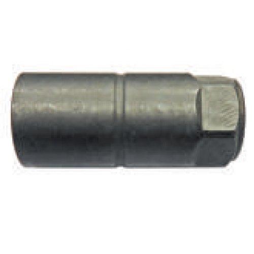diesel spare P2-04116 2433314261