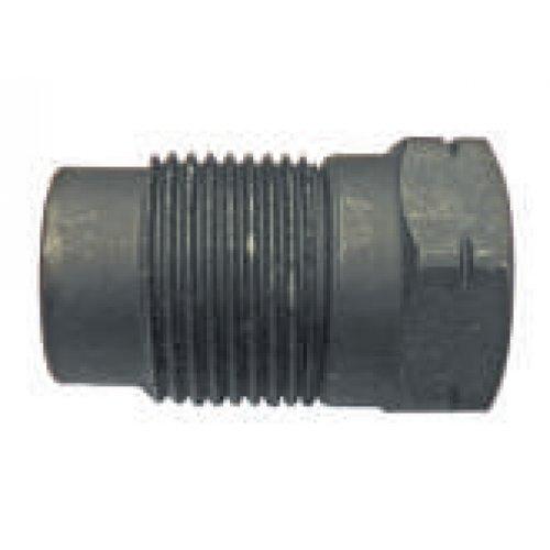diesel spare P2-04117 N.Denso 093164-1001