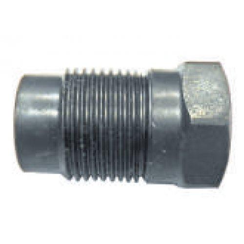 diesel spare P2-04118 N.Denso 093164-0951