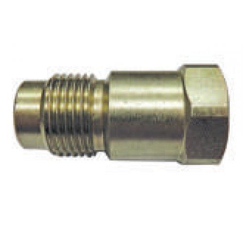 diesel spare P2-04119 N.Denso 093164-1001