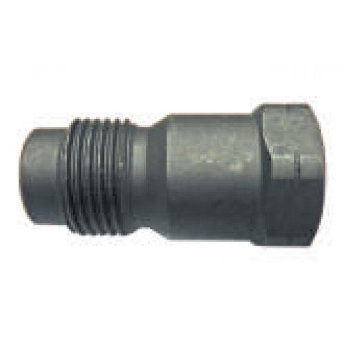diesel spare P2-04120 N.Denso 093164-0911
