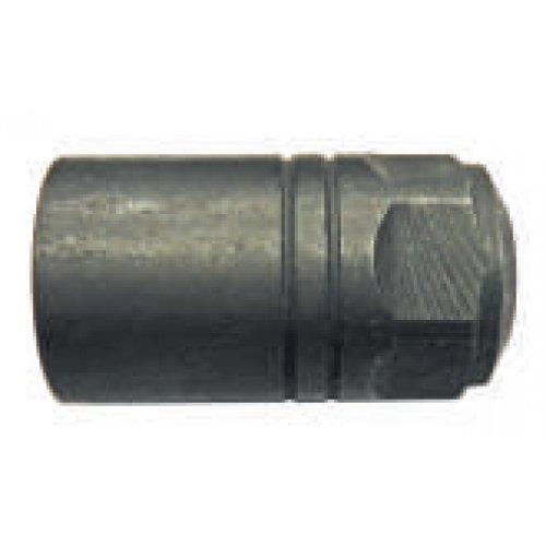 diesel spare P2-04121 2433349123