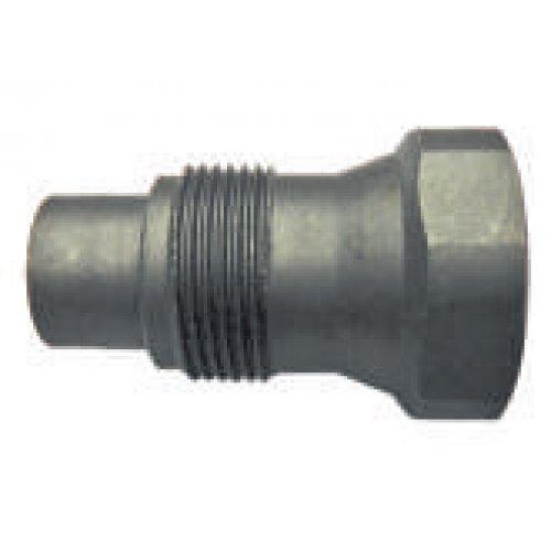 diesel spare P2-04124 2433458316