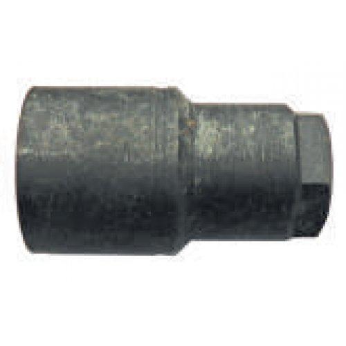 diesel spare P2-04126 2433314262