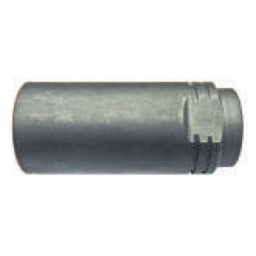 diesel spare P2-04130 2433349229