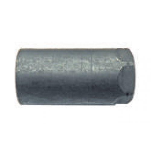 diesel spare P2-04131 7169-513