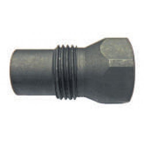 diesel spare P2-04134 7169-394C