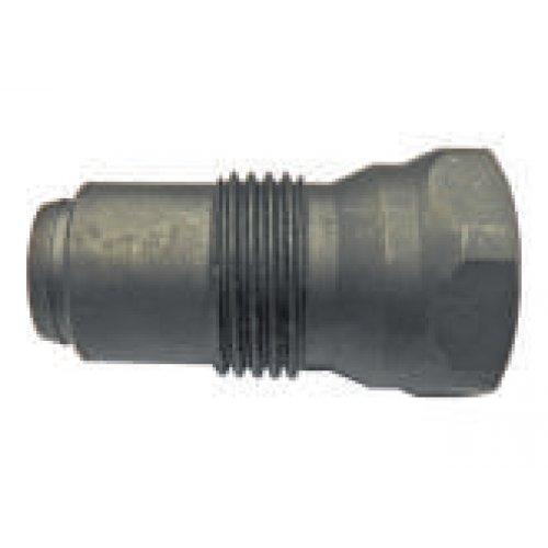 diesel spare P2-04135 7169-394G