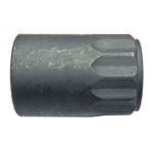 diesel spare P2-04136 Zexel 150636-8100