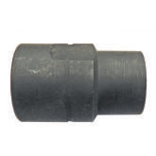 diesel spare P2-04137 2433314154