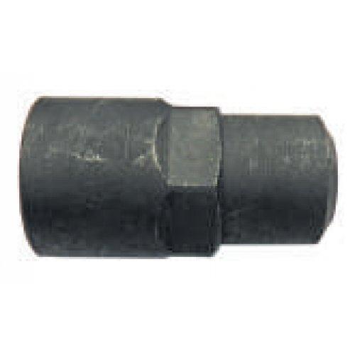 diesel spare P2-04138 2433349257