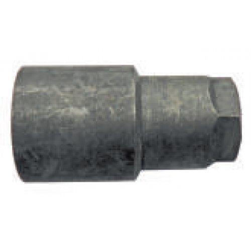 diesel spare P2-04139 2433349446