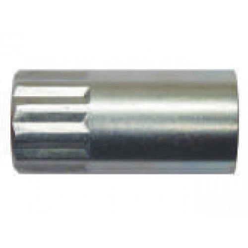 diesel spare P2-04140 Zexel 150651-5500