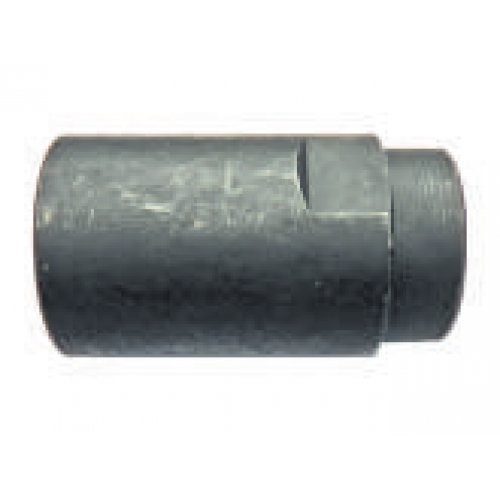 diesel spare P2-04143 2433314189
