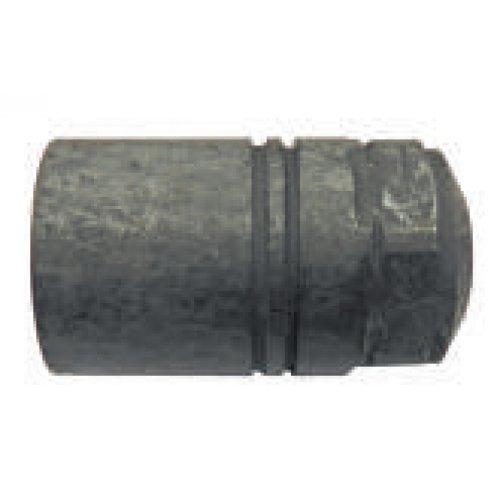 diesel spare P2-04145 2433349126