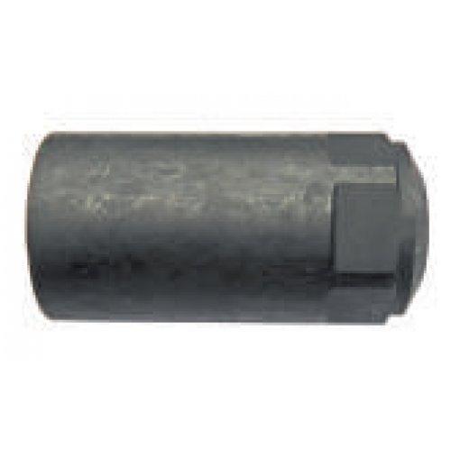 diesel spare P2-04146 2433349118