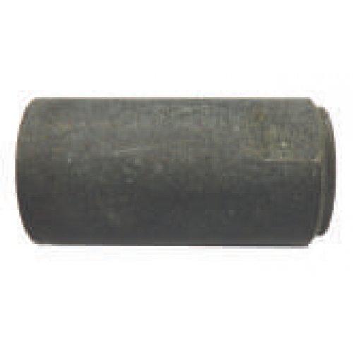 diesel spare P2-04147 2433349472