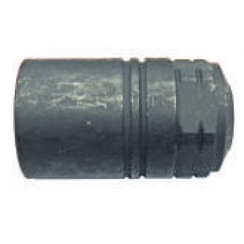 diesel spare P2-04148 2433349416