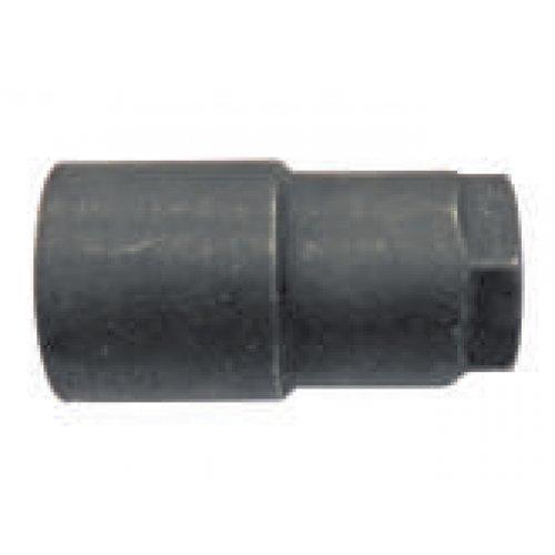 diesel spare P2-04150 9000-900