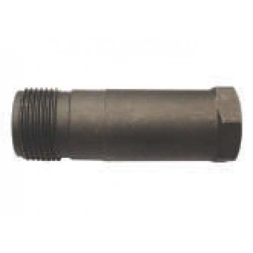 diesel spare P2-04151 2433314293