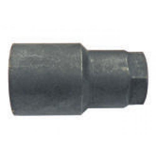 diesel spare P2-04152 7169-412A