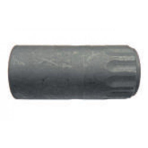 diesel spare P2-04154 2433314183