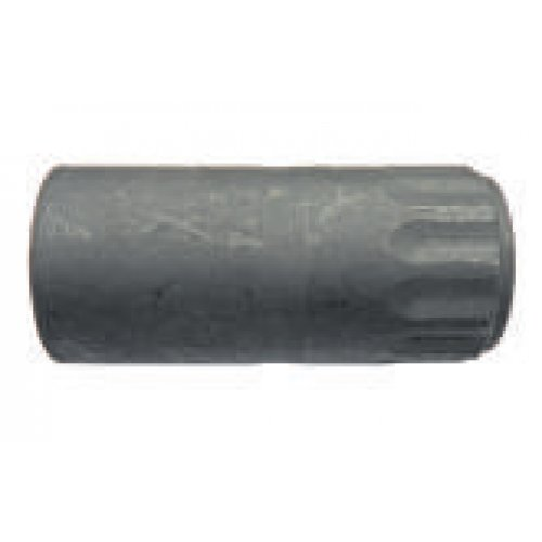 diesel spare P2-04155 2433349477