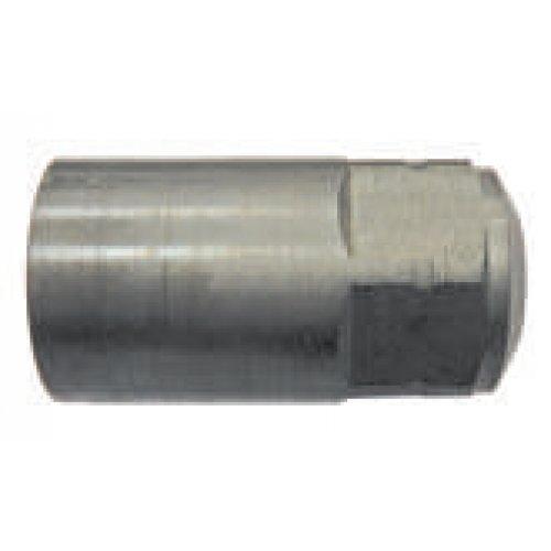 diesel spare P2-04156 2433349185