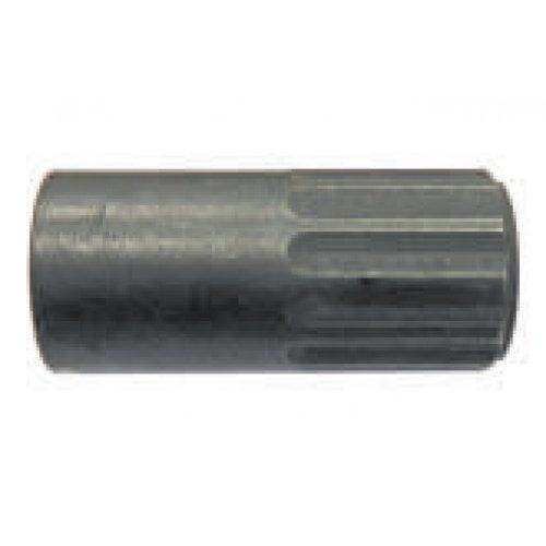 diesel spare P2-04158 7008-751