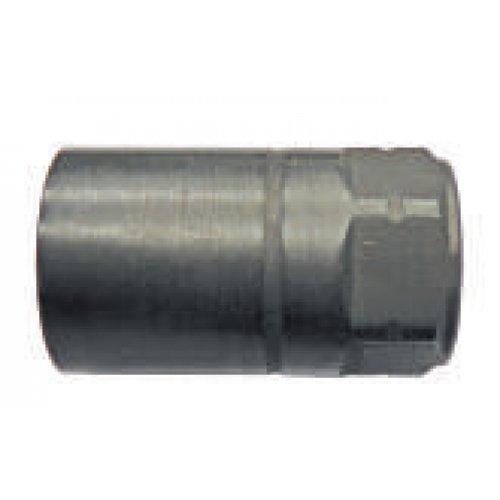 diesel spare P2-04159 2433349112
