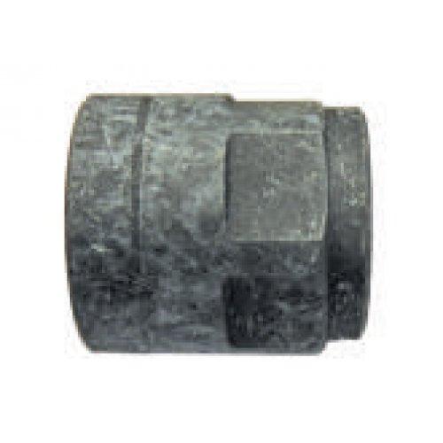 diesel spare P2-04160 2433349506