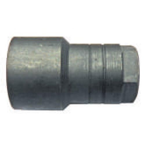diesel spare P2-04161 7169-695A