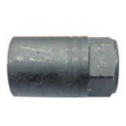 diesel spare P2-04162 2433349181