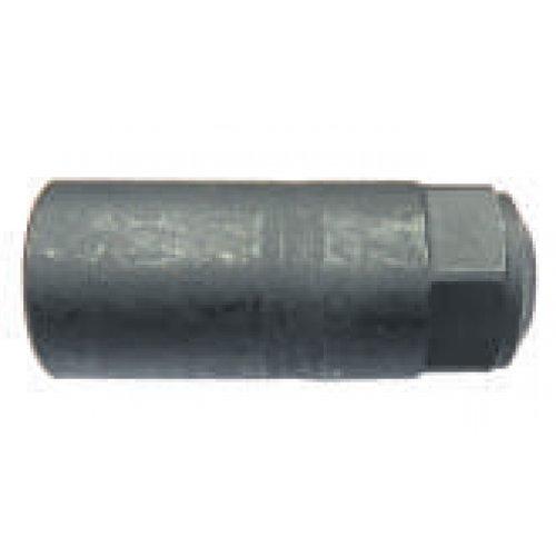 diesel spare P2-04163 2433314193