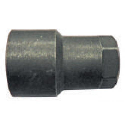 diesel spare P2-04165 2433314049