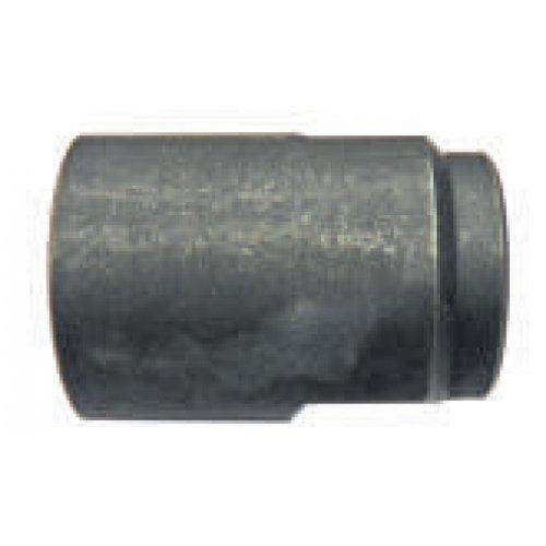 diesel spare P2-04166 2433314025