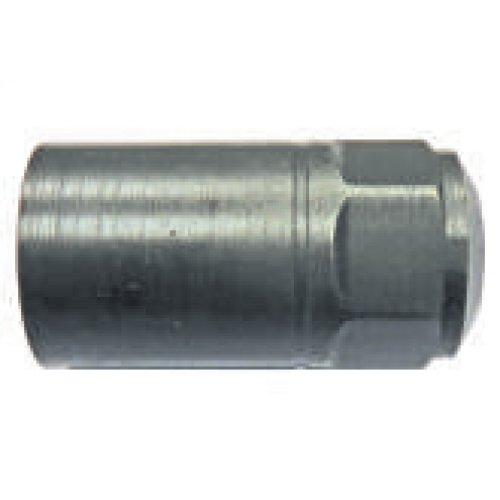 diesel spare P2-04169 2433349426