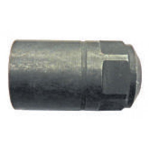 diesel spare P2-04170 2433349108