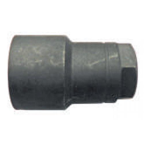 diesel spare P2-04171 7169-695