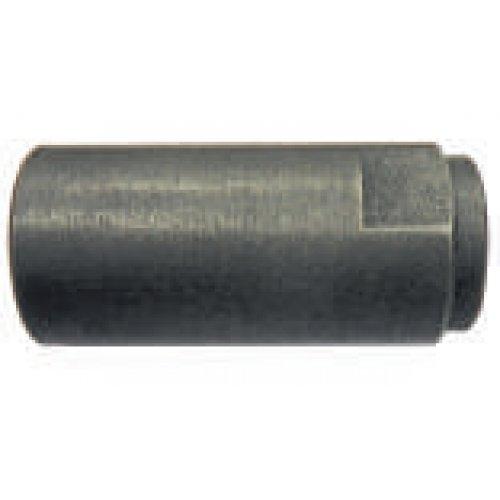 diesel spare P2-04173 7008-552