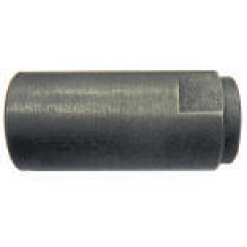 Nozzle Cup Nuts 7008-552 euro diesel