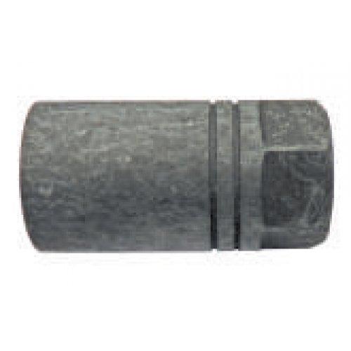 diesel spare P2-04176 9432364776