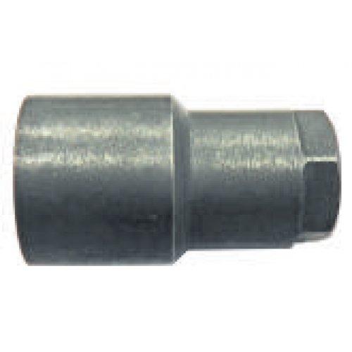 diesel spare P2-04177 2433349302