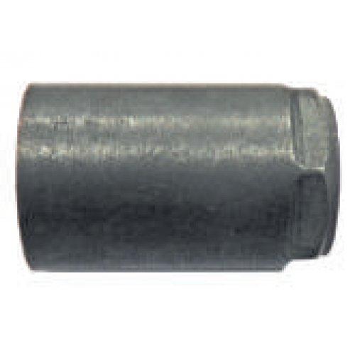 diesel spare P2-04178 2433349267