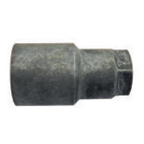 diesel spare P2-04179 2433349189