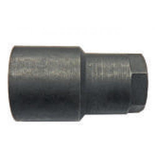 diesel spare P2-04180 2433349111